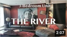 https://nppconsultants.com/wp-content/uploads/2020/08/Unit-at-The-River.jpg