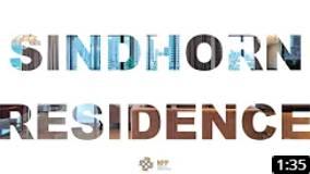 https://nppconsultants.com/wp-content/uploads/2020/09/Penthouse-at-Sindhorm.jpg