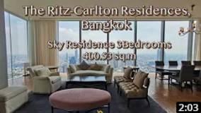 https://nppconsultants.com/wp-content/uploads/2020/09/Sky-Residence-1.jpg