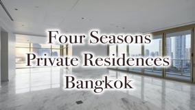 https://nppconsultants.com/wp-content/uploads/2021/02/Four-Seasons-Private-Residences-Bangkok-Chao-Phraya-River.jpg