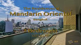 https://nppconsultants.com/wp-content/uploads/2021/02/The-Residences-at-Mandarin-Oriental-1.jpg
