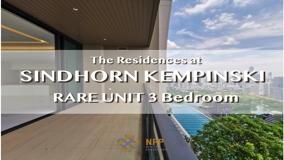 https://nppconsultants.com/wp-content/uploads/2021/02/The-Residences-at-Sindhorn-Kempinski.jpg