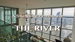 https://nppconsultants.com/wp-content/uploads/2021/02/The-River-Penthouse-2.jpg