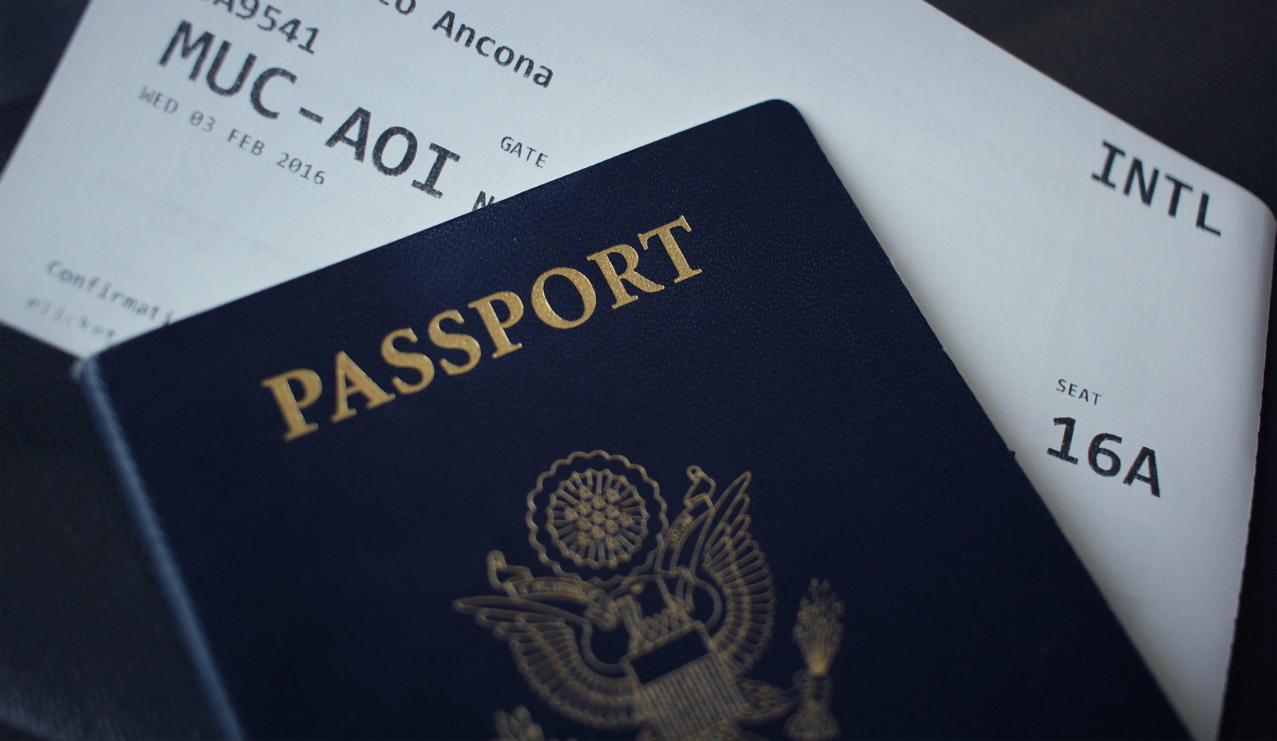 Enjoy living in Thailand for 10 years visa worry free #elite living #Thailand #Bangkok #Luxury